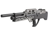 Evanix Max-ML Bullpup Air rifle