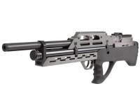Evanix Max-ML Bullpup Air rifle