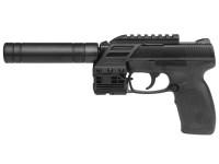 Umarex T.D.P. 45 TAC CO2 Pistol Air gun
