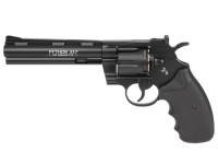 Colt Python CO2 Revolver Air gun