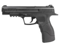 Daisy Powerline 415 CO2 BB Pistol