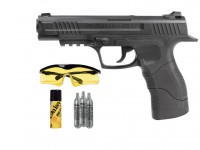 Daisy Powerline 415 CO2 Pistol kit