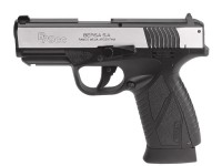 ASG Bersa BP9CC CO2 Dual-Tone Pistol Air gun