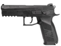 CZ P-09 Duty CO2 Pistol