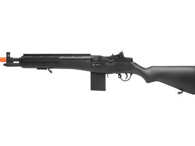 Crosman M14 Spring