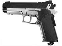 Daisy Powerline 693 Air gun
