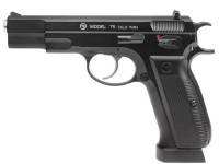 CZ 75 CO2 BB Pistol Air gun