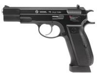 CZ 75 CO2 BB Pistol