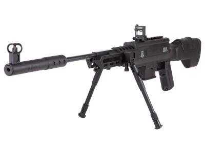 Black Ops Tactical