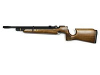 Air Arms S200 FT Air rifle