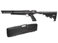 Crosman 1720T Tactical Combo Air gun