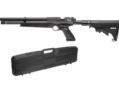 Crosman 1720T Tactical