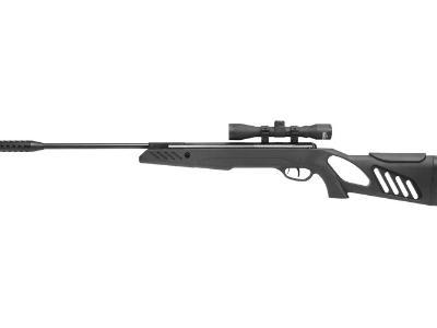 Swiss Arms TAC1