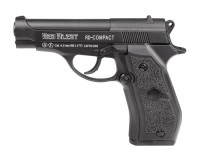 Red Alert RD-Compact CO2 BB Pistol Air gun