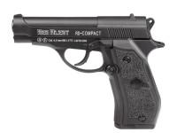 Red Alert RD-Compact CO2 BB Pistol Air gun
