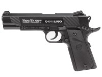 Red Alert RD-1911 Blowback CO2 BB Pistol Air gun