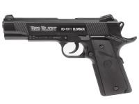 Red Alert RD-1911 Blowback CO2 BB Pistol Air gun