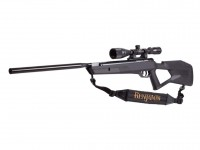 Benjamin Trail NP2 Air Rifle Combo Air rifle