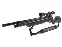 Benjamin Marauder Synrod Combo Air rifle