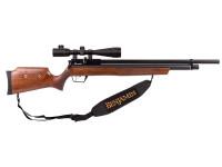 Benjamin Marauder Mrod Air Rifle Combo