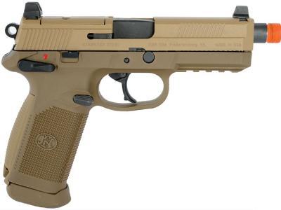 FN Herstal FNX-45