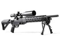 Benjamin Armada Magpul PCP Air Rifle Air rifle
