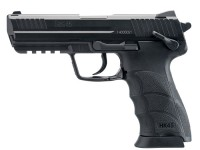 Heckler & Koch HK45 CO2 BB Pistol Air gun