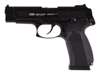 Gletcher Grach NBB CO2 BB Pistol Air gun