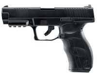 Umarex 9XP/40XP CO2 BB Pistol, Metal Slide Air gun