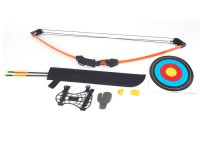 Crosman Upland Compound Bow Crossbow