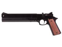 Ataman AP16 PCP Pistol Custom Builder