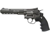 Gamo PR-776 CO2 Revolver Air gun