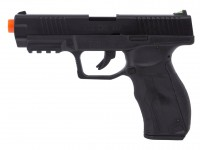 Tactical Force 6XP CO2 Airsoft Pistol Airsoft gun