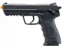 Heckler & Koch HK 45 CO2 Airsoft Pistol Airsoft gun