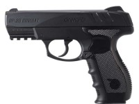 Gamo GP-20 Combat CO2 BB Pistol Air gun