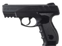 Gamo GP-20 Combat CO2 BB Pistol Air gun