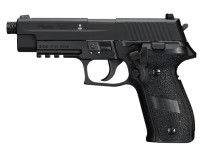 SIG Sauer P226 CO2 Pellet Pistol, Black