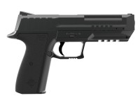 Crosman P15B CO2 BB Pistol Air gun