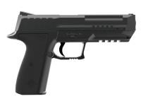 Crosman P15B CO2 BB Pistol Air gun