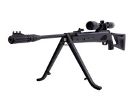 Umarex Octane Air Rifle Kit, Gas Piston Air rifle