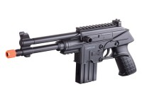 Crosman Sector 11 Compellor Airsoft Spring Gun Airsoft gun