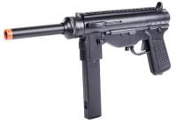 Crosman Sector 11 Liberator Airsoft Spring Gun Airsoft gun