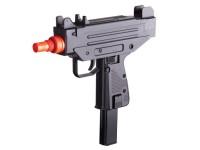 Crosman Sector 11 Witness Airsoft Spring Gun Airsoft gun