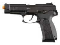 Gletcher Grach-A  Metal CO2 Airsoft Pistol Airsoft gun