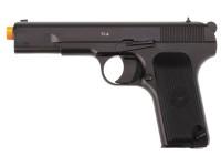 Gletcher TT-A Metal Blowback CO2 Airsoft Pistol Airsoft gun