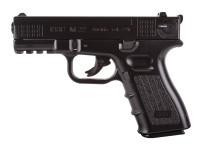 ISSC M-22 CO2 Air Pistol Air gun