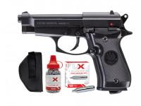 Beretta M84FS CO2