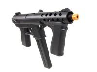 Echo1 USA Airsoft Echo 1 GAT General Assault Tool AEG Airsoft SMG Airsoft gun