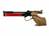 Morini MOR-162EI Air Pistol Air gun