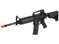 KWA KM4A1 Metal Carbine, AEG 2 Airsoft Rifle Airsoft gun
